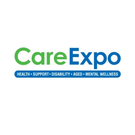 Care Expo